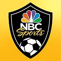 NBC Sports » Atlanta United FC