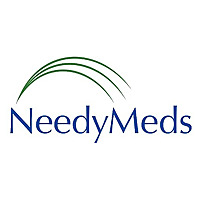 The NeedyMeds Blog