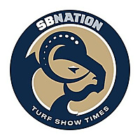 Turf Show Times | A Los Angeles Rams Community