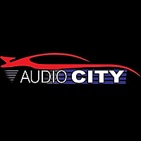 Car Audio City Blog