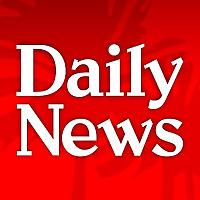 LA Daily News » Los Angeles Rams Football News