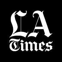 Los Angeles Times » Rams