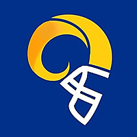 Rams Nation