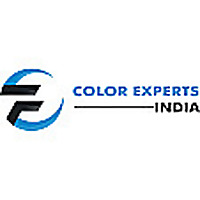 Color Experts India