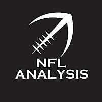 NFL Analysis Network » Los Angeles Rams