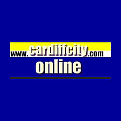 Cardiff City Online | Cardiff City News