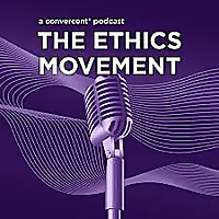 The Ethics Movement