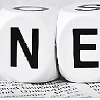 News Portal92