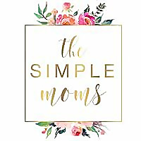 the SIMPLE moms