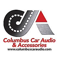 Columbus Car Audio | Columbus Car Audio and Accessories