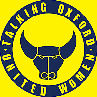Talking OUWFC