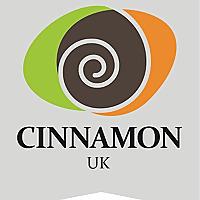 Cinnamon Network UK