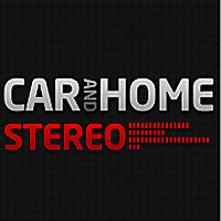 Car & Home Stereo | Blog
