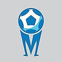 MLS Multiplex » Chicago Fire FC