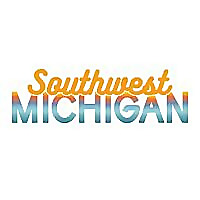 Southwestern Michigan Tourist Council | Travel Blog