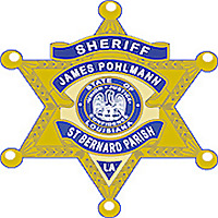 St. Bernard Sheriff's Office