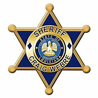 Lafourche Parish Sheriff's Office
