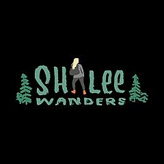 Shalee Wanders