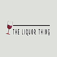 The Liquor Thing