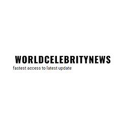 World Celebrity News