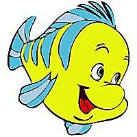 Aquarium Tales