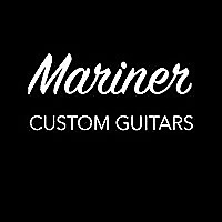 Mariner Custom Guitars