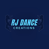 RJ DANCE CREATION