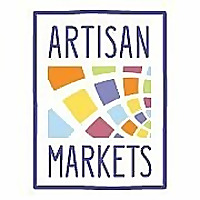 Artisan Farmer Markets | Blog