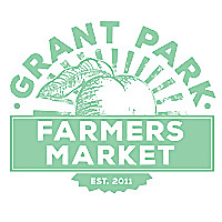Community Farmers Markets