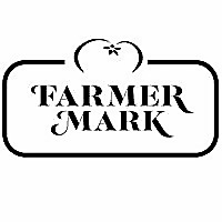 Farmer Mark | Blog