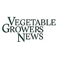 Vegetable Growers News » Farmers' Market