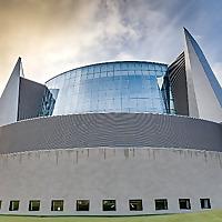 Church of the Resurrection, Leawood | Sermons