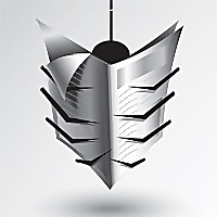 SportSpyder.com » Detroit Red Wings