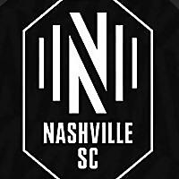 NashvillescSoccer.com   A Nashville SC blog