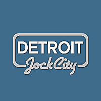 Detroit Jock City » Detroit Red Wings