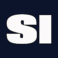 Sports Illustrated » Detroit Red Wings