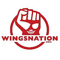 Wingsnation