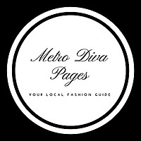 Metro Diva Pages