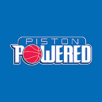 PistonPowered | Your Go-To Source For Pistons Coverage