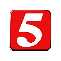 NewsChannel 5 » Nashville SC