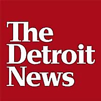 The Detroit News » Pistons