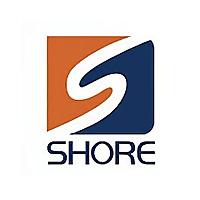 Shore Auto Rubber