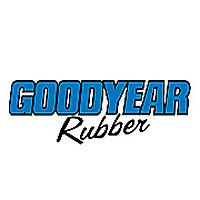 Goodyear Rubber