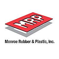 Monroe Rubber & Plastic