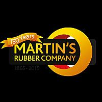 Martins Rubber