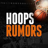 Hoops Rumors » Detroit Pistons