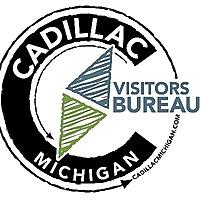 Cadillac, Michigan