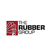 The Rubber Group