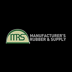 Manufacturer's Rubber and Supply