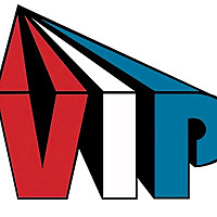 Vip Rubber & Plastic